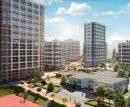 Stolitsa Group сообщила о старте продаж нового дома в ЖК «Варшавский 2»