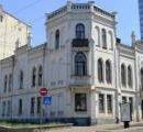Прокуратура требует вернуть городу усадьбу Терещенко