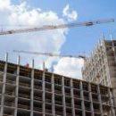 Киеву хотят вернуть два участка для строительства жилья пострадавшим инвесторам «Элита-центр»