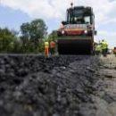 В Киеве сейчас делают ремонты на 40 дорогах и путепроводах