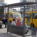 Новую навигацию для дорожно-транспортной инфраструктуры в Киеве введут в ближайшее время