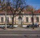 Исторический особняк Баккалинского застройщику разрешат только реконструировать