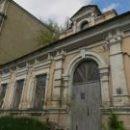 В Верховном Суде защитят исторические здания на Подоле от разрушения