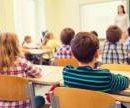 В Подольском и Деснянском районах появятся начальные школы с дошкольными группами