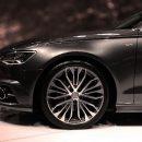 Эксперт предупредил о быстро теряющих в цене автомобилях