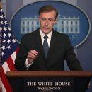 США объявили о новых санкциях против России из-за Навального