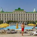 Россиян предупредили о схемах мошенничества при бронировании отелей