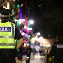 В Британии задержали девятилетнего наркодилера