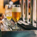 Во Львове бесплатно угостят пивом за каждый гол Бельгии в ворота России на Евро