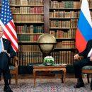 В Германии предостерегли Запад от попыток унизить Россию