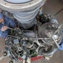 США признали невозможность отказа от российских РД-180 в ближайшие годы