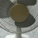 Россиянам раскрыли способ сэкономить на охлаждении в жару