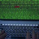 В Пентагоне раскрыли признаки «хакеров из России»