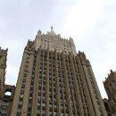 МИД России ответил на «недружественные» заявления Швеции