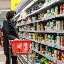 Экономисты оценили вероятность снижения цен к концу лета