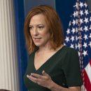 Белый дом назвал дату встречи Байдена с президентом Израиля Ривлином