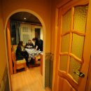 Россиян предупредили о росте ставок аренды жилья