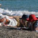 Названо условие снижения цен на отдых в Крыму и Сочи
