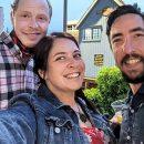 Женщина привела в дом любовника и спасла брак