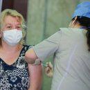 Еще один регион России ввел обязательную вакцинацию от коронавируса