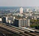 В Киеве появились новые улицы