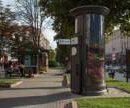 До конца 2021 года в Киеве установят 5 новых и отремонтируют 2 общественные уборные