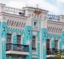 В Киеве доходный дом XIX века отреставрируют