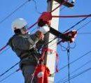 В центре Киева реконструируют электроснабжение на 10 улицах