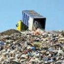 В Киеве и Киевской области может случиться экологический коллапс