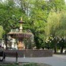Еще 30 земельных участков в Киеве превратят в скверы (адреса)