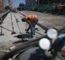 В КГГА объяснили увеличение стоимости реконструкции Шулявского моста
