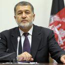 Власти Афганистана заявили о начале критической фазы в стране