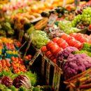 Вегетарианцы начали выигрывать у мясоедов в гонке с инфляцией