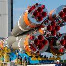 «Ростех» создаст «Роскосмосу» парашют для многоразовой ракеты