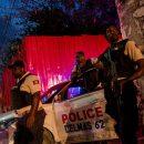 Полиция Гаити задержала еще трех подозреваемых в убийстве президента