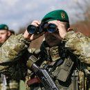 На Украине раскрыли детали нападения на пограничников возле границы с Россией
