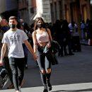 Режим чрезвычайной ситуации в Италии продлят до ноября