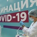 Российский онколог опроверг популярный миф о вакцинации против коронавируса