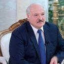 Лукашенко пообещал «не церемониться» с дипломатами-предателями