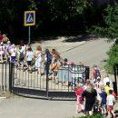 Россиян предупредили о мошенничестве с выплатами на детей