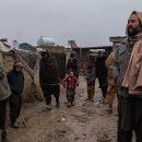 России предсказали опасный наплыв беженцев из Средней Азии
