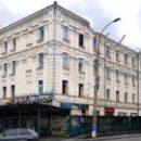 Верховный суд решит судьбу усадьбы купца Дмитриева в Киеве