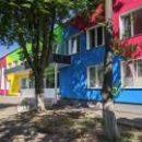 В Святошинском районе построят современное заведение профессионального образования