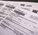 Киевлянам рассказали, как заказать электронный счет для оплаты жилищно-коммунальных услуг