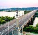 Стало известно, как будет выглядеть мост Патона после реконструкции