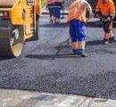 В Киеве чиновника подозревают в хищении денег на ремонте дорог