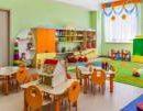 Под Киевом построят детсад