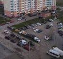 Кличко требует изменить налоги и сборы в Киеве, чтобы «вывести из тени» парковки