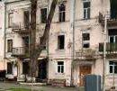 В Госреестр недвижимых памятников просят внести 1400 объектов