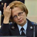 Стало известно об увольнении Путиным пяти генералов МВД